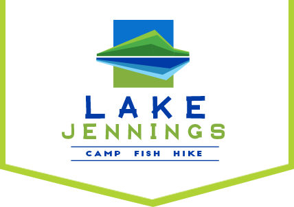 Lake Jennings