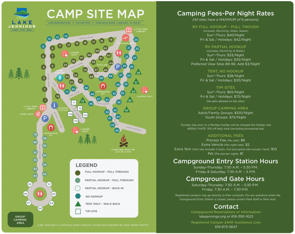 HWD-Campground Map-01